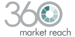 360-market-reach-logo-small (1)
