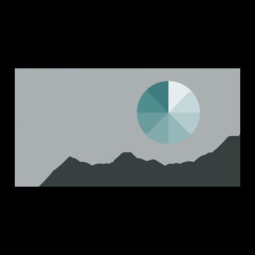 360-market-reach-logo-small