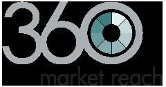 360 Market Reach
